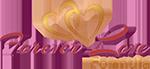 Forever Love Formula Logo